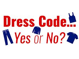 Dress Code .png